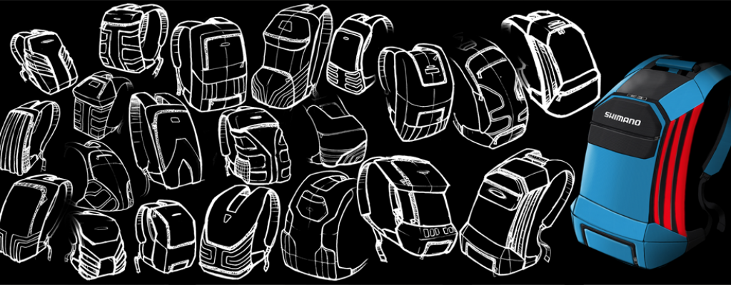Backpack_Sketches