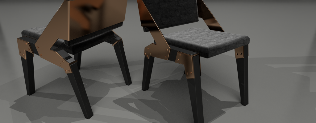 Chair_Render_Low_Res